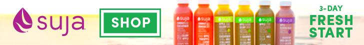 Fresh-Start-Blogger-Banner-728x90.jpg
