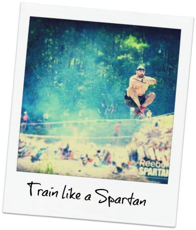 spartan_training