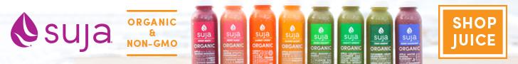 Suja-Blogger-Banner-728x90.jpg