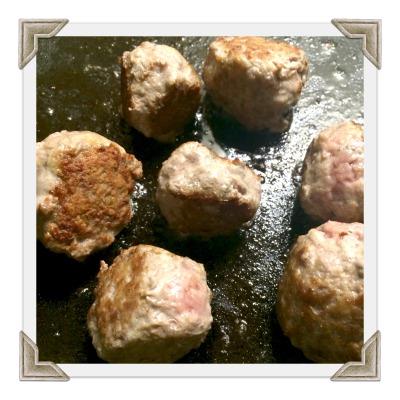 porkmeatballs