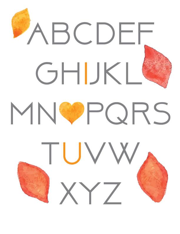 ABC_orange