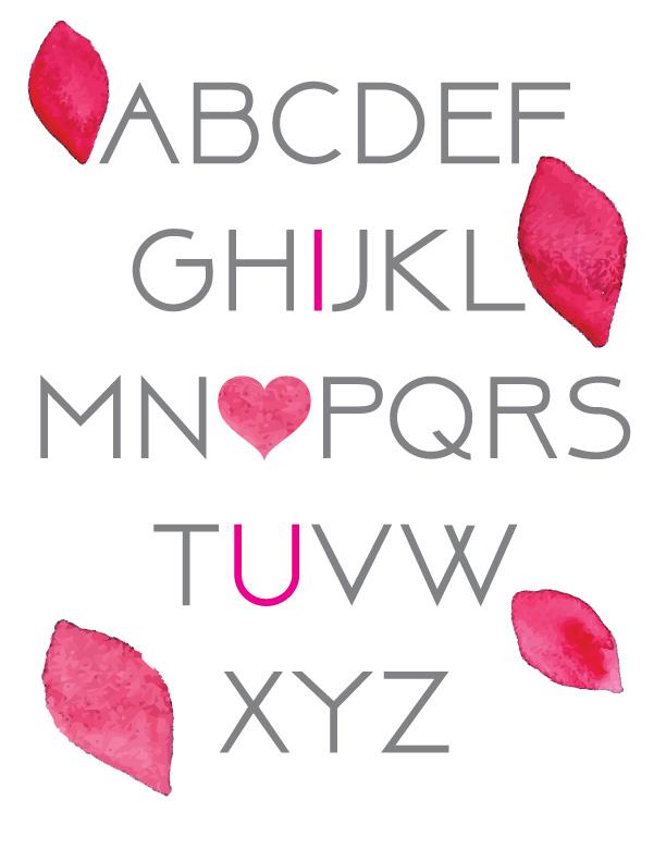 ABC_pink