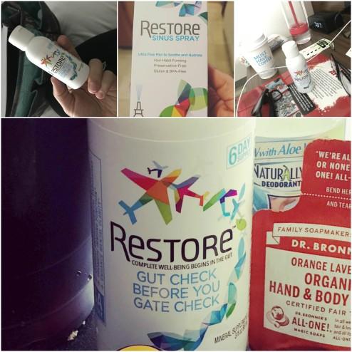 restore_blog